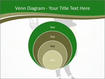0000078442 PowerPoint Templates - Slide 34