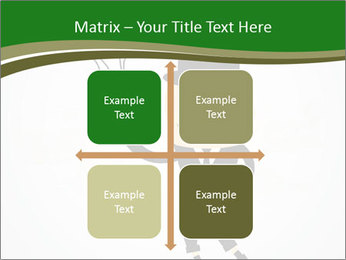 0000078442 PowerPoint Templates - Slide 37