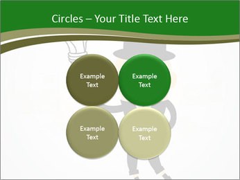 0000078442 PowerPoint Templates - Slide 38