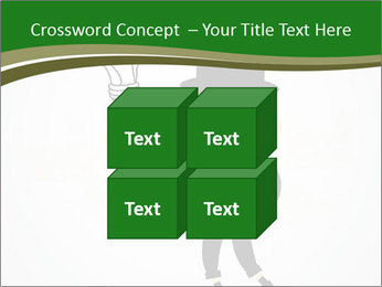 0000078442 PowerPoint Templates - Slide 39