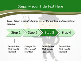 0000078442 PowerPoint Templates - Slide 4
