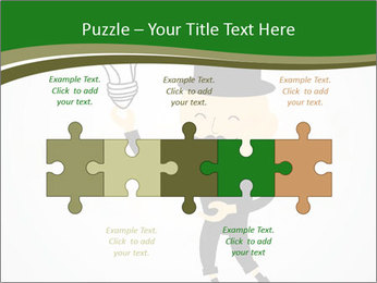 0000078442 PowerPoint Templates - Slide 41