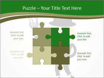 0000078442 PowerPoint Templates - Slide 43