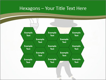 0000078442 PowerPoint Templates - Slide 44