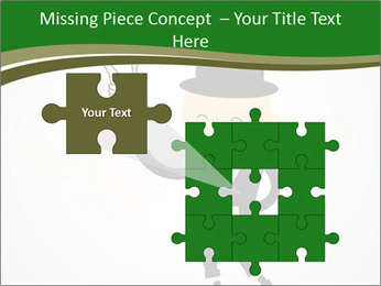0000078442 PowerPoint Templates - Slide 45