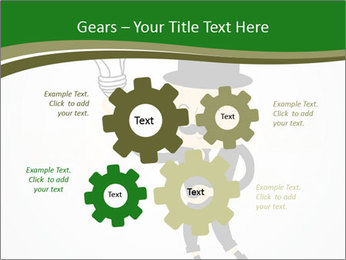 0000078442 PowerPoint Templates - Slide 47