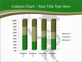 0000078442 PowerPoint Templates - Slide 50