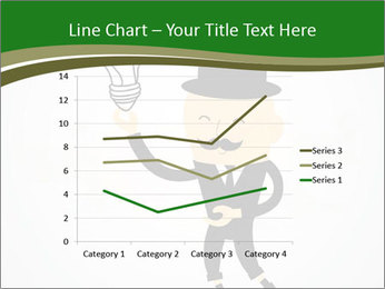 0000078442 PowerPoint Templates - Slide 54