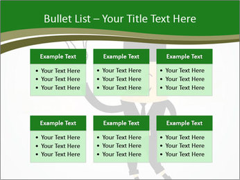 0000078442 PowerPoint Templates - Slide 56