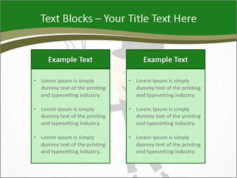 0000078442 PowerPoint Templates - Slide 57