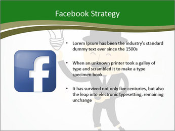 0000078442 PowerPoint Templates - Slide 6
