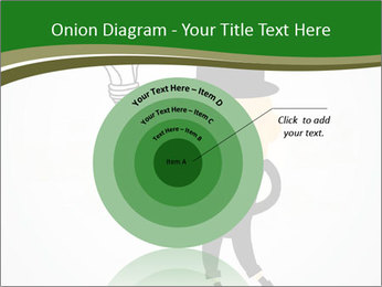 0000078442 PowerPoint Templates - Slide 61