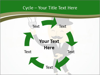 0000078442 PowerPoint Templates - Slide 62