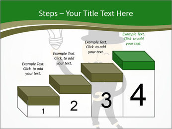0000078442 PowerPoint Templates - Slide 64