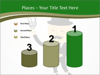 0000078442 PowerPoint Templates - Slide 65