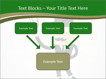 0000078442 PowerPoint Templates - Slide 70