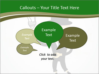 0000078442 PowerPoint Templates - Slide 73