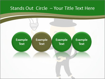 0000078442 PowerPoint Templates - Slide 76