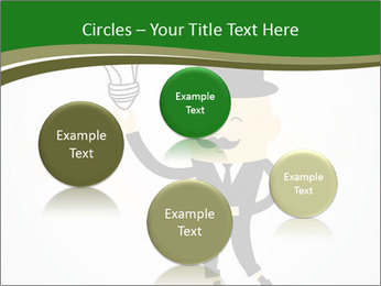 0000078442 PowerPoint Templates - Slide 77