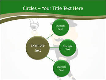 0000078442 PowerPoint Templates - Slide 79