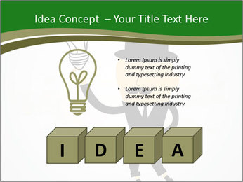 0000078442 PowerPoint Templates - Slide 80