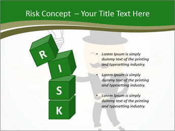 0000078442 PowerPoint Templates - Slide 81