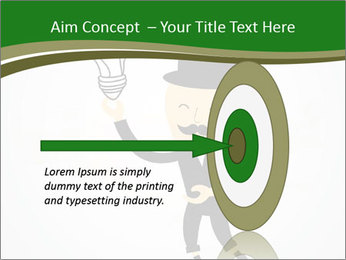 0000078442 PowerPoint Templates - Slide 83