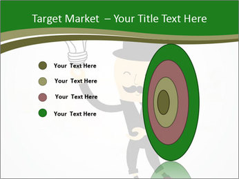 0000078442 PowerPoint Templates - Slide 84