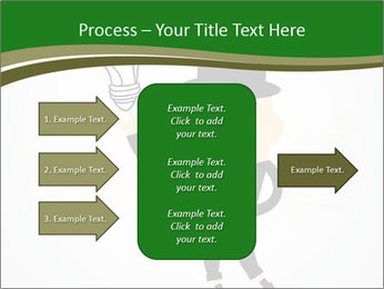0000078442 PowerPoint Templates - Slide 85