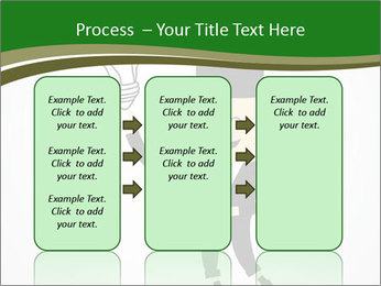 0000078442 PowerPoint Templates - Slide 86