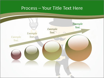 0000078442 PowerPoint Templates - Slide 87