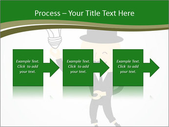 0000078442 PowerPoint Templates - Slide 88