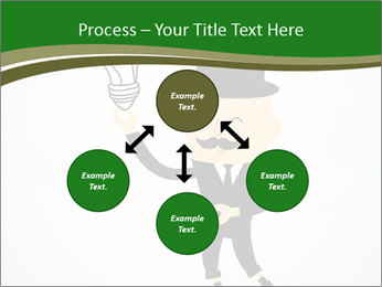 0000078442 PowerPoint Templates - Slide 91
