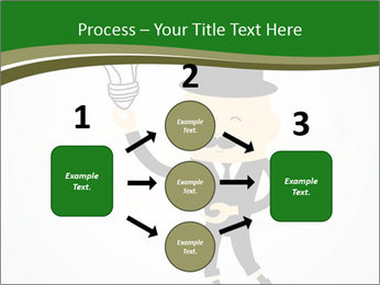 0000078442 PowerPoint Templates - Slide 92