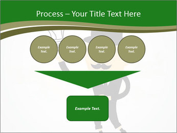 0000078442 PowerPoint Templates - Slide 93