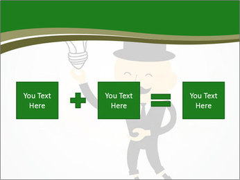 0000078442 PowerPoint Templates - Slide 95