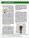 0000078442 Word Templates - Page 3