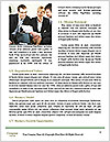 0000078442 Word Templates - Page 4