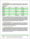 0000078442 Word Templates - Page 9