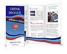 0000078443 Brochure Templates
