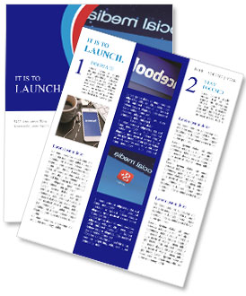 0000078443 Newsletter Templates