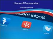 0000078443 PowerPoint Template