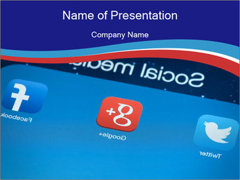 0000078443 PowerPoint Template - Slide 1