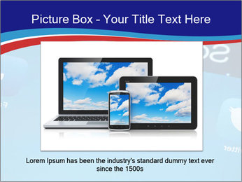 0000078443 PowerPoint Template - Slide 15