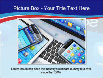 0000078443 PowerPoint Template - Slide 16