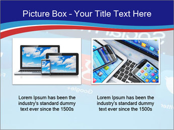 0000078443 PowerPoint Template - Slide 18