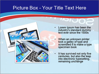 0000078443 PowerPoint Template - Slide 20