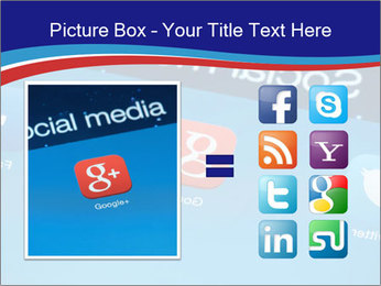 0000078443 PowerPoint Template - Slide 21