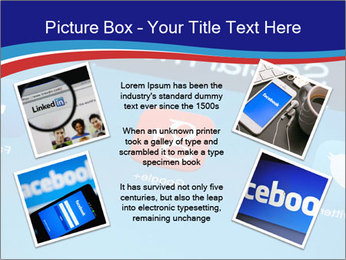 0000078443 PowerPoint Template - Slide 24