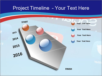 0000078443 PowerPoint Template - Slide 26